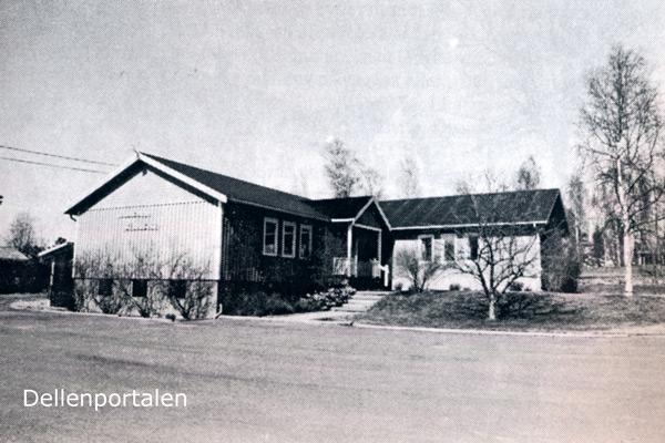 dels-041-rikets-sal