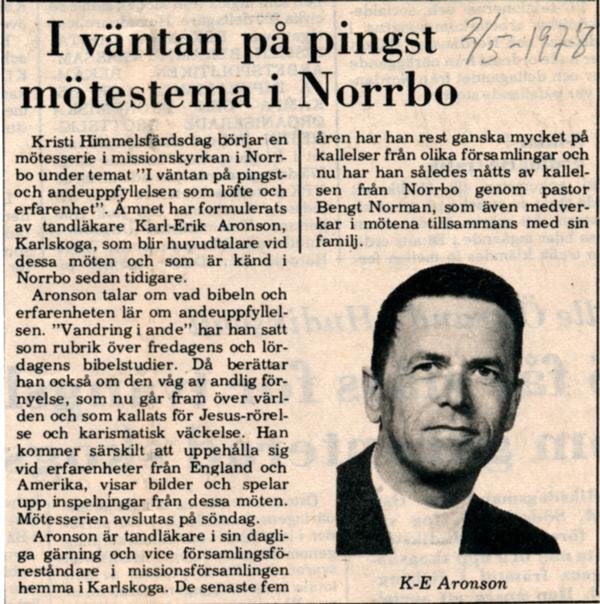 no-064-1978