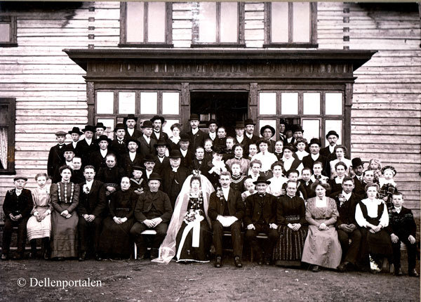 brde-001-brollop-tomta-1910
