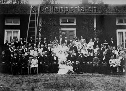 brde-011-brollop-duvnas-1917