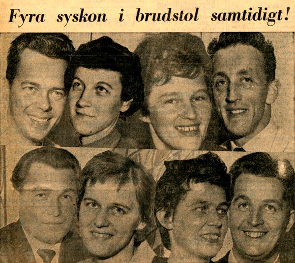 brde-023-1959