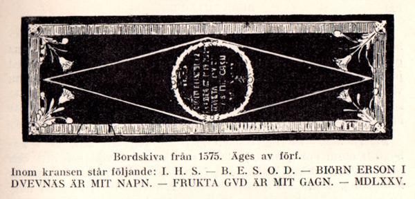 de-059-1575