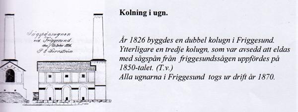 kohi-008-frigge
