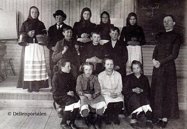 s-mov-014-1929-skolspex