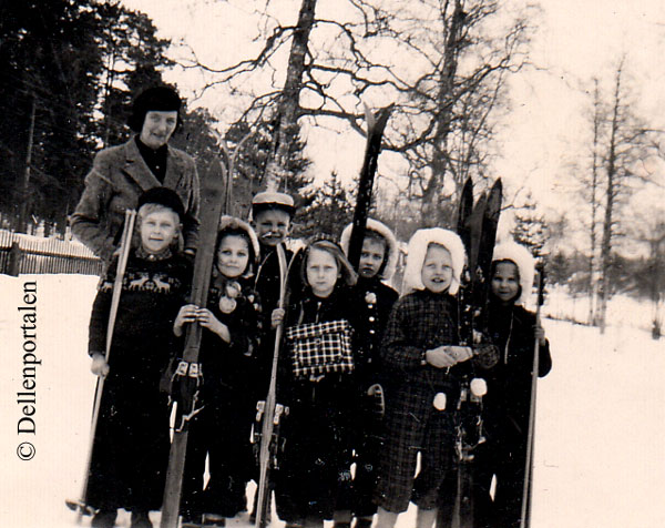 s-mov-050-skitavling