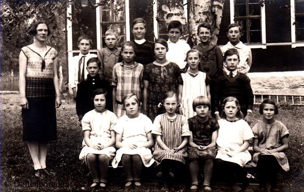 s-mov-052-1928