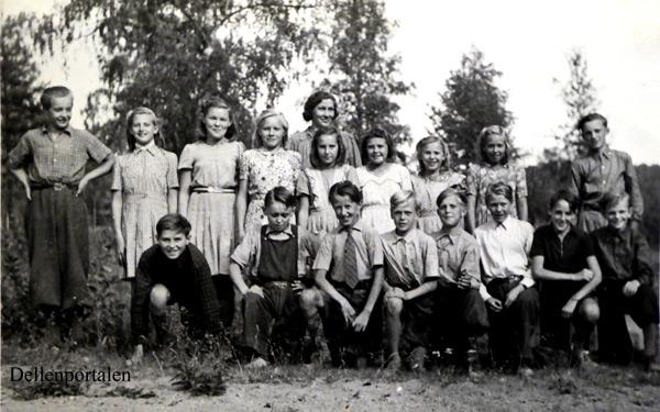 s-mov-058-1943-1944