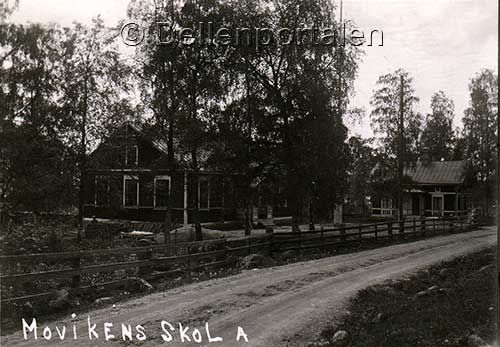 skm-004-movikens-skola