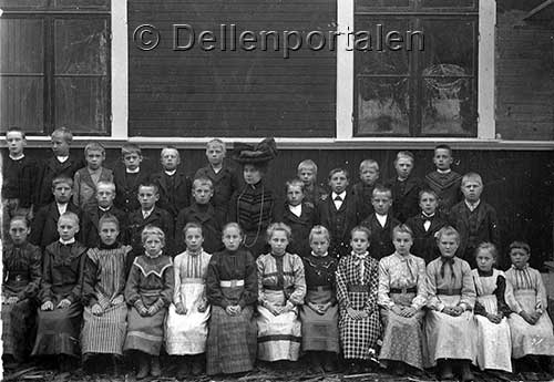 skm-005-klass-1-6-moviken-1904