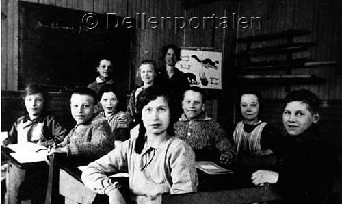 skm-009-skolkl-moviken-1926