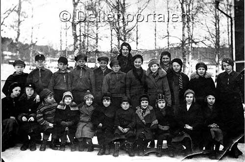 skm-017-klass-1-6-moviken-1933