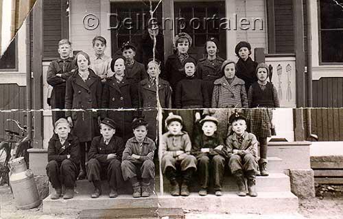 skm-020-movikens-skola-1935