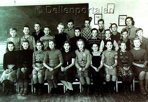 skm-032-skolklass-moviken