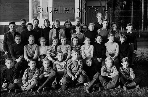 skm-033-klass-3-6-moviken-1953