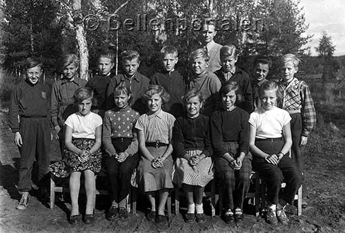 skm-037-klass-5-6-moviken-1955