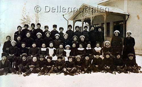 skst-001-skolklass-1912