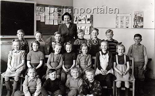 skst-013-klass-1-2-1950