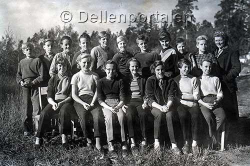 skst-016-klass-7-1955
