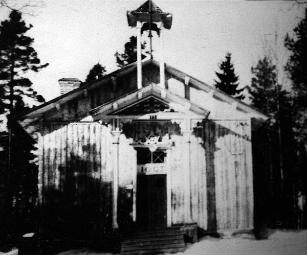 stromb-001-gamla-skolan
