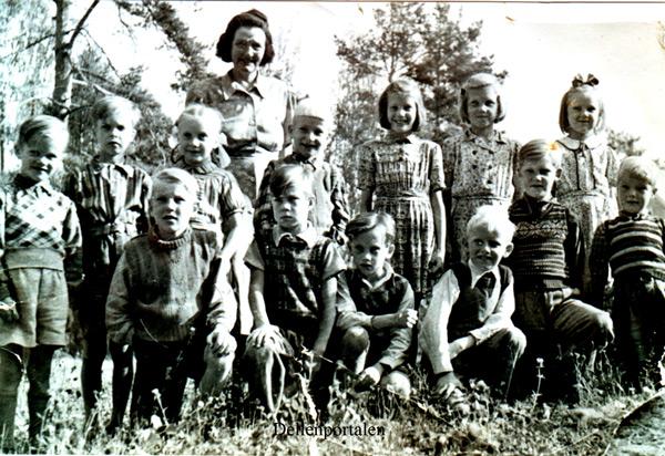 stromb-010-1947