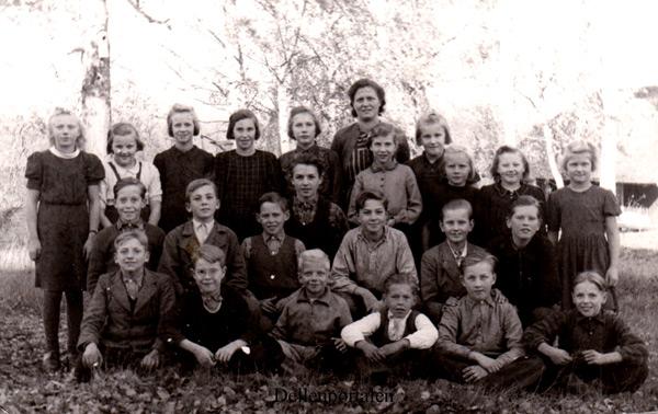 stromb-017-1943