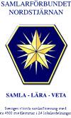 Pryl-109-emblem