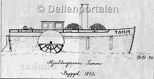 abt-001-ritning-hjulangare