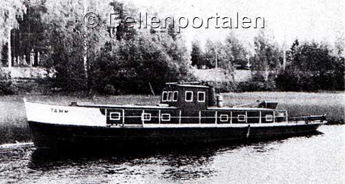 abt-010-tidningsbild-på-tamm-1970