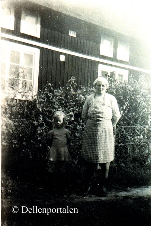 ang-034-birgitta-hanna
