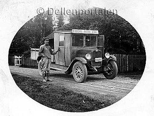 bib-008-lastbil
