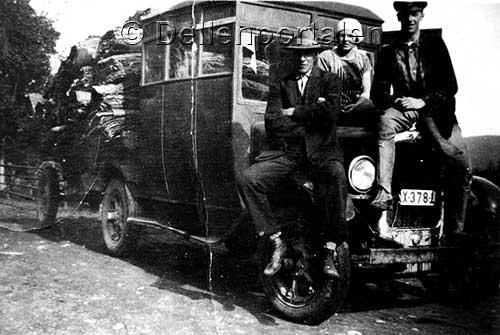 bib-016-lastbuss