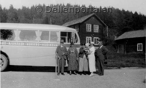 bib-017-buss