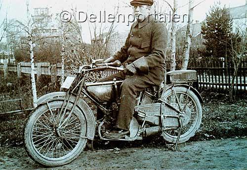 bid-003-motorcykel