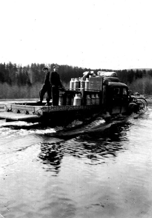 bj-003-1944