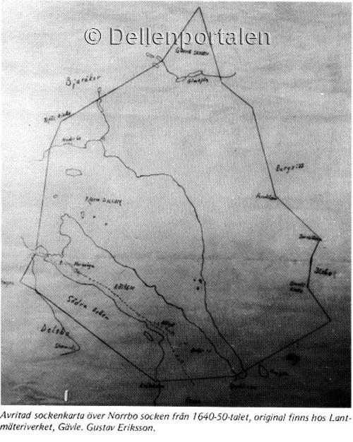 bjns-002-avritad-sockenkarta