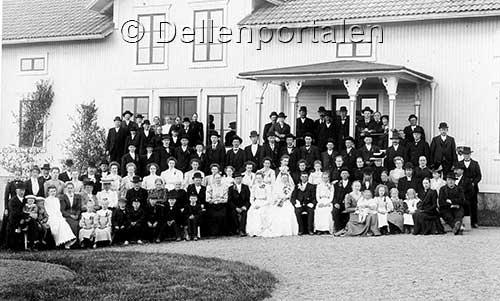 brah-001-brollop-avholm-1909