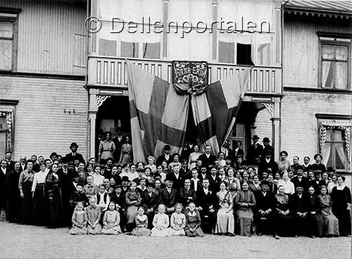 brah-013-brollop-avholm-1915