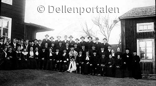 brah-022-brollop-pal-ers-1908