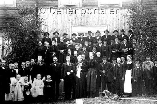 brbj-011-brollop-norrdala-1906