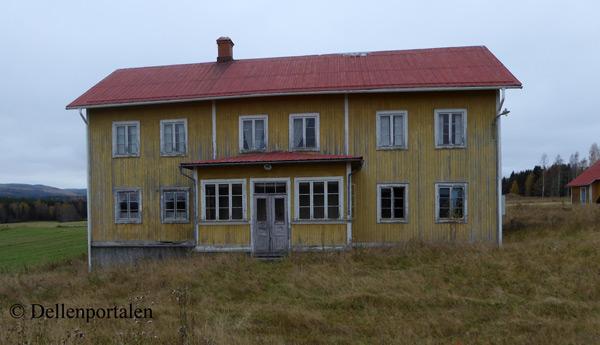 brbj-017-norrdala