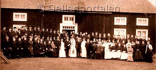 brno-003-brollop-norrbobyn-1911