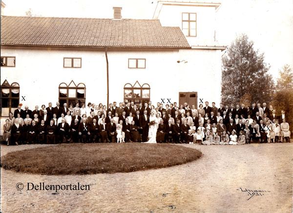 brno-009-missionshuset-1931