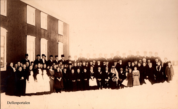 brno-011-jonas-charl-1910