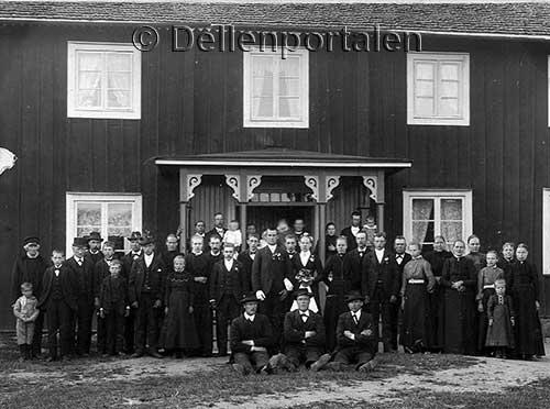 brpk-024-brollop-tjarna-1903