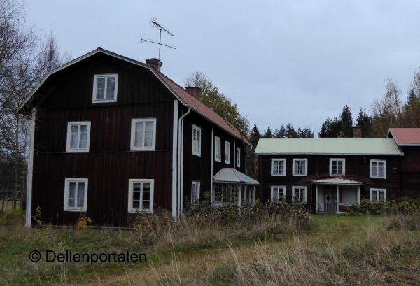 brpk-032-forsvik-2016