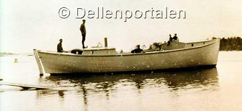 dbat-004-baten-friggesund-sjosattning