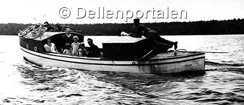 dbat-006-baten-friggesund-med-folk