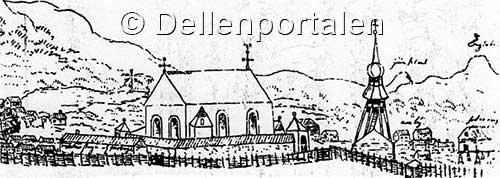 de-021-delsbo-kyrka