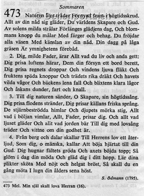 de-032-delsbopsalm