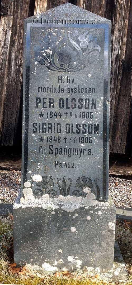 dms-003-gravsten